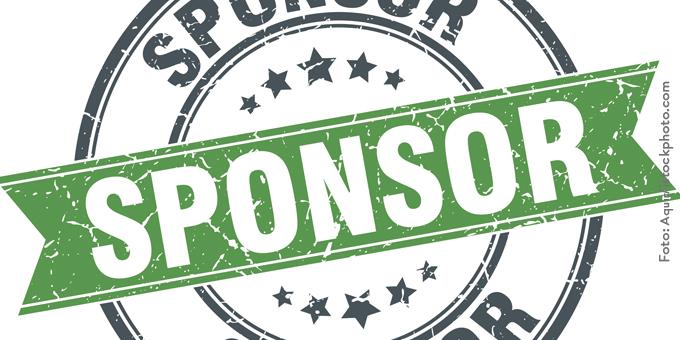 sponsoring_klein-1 Sponsoren im Tierschutz