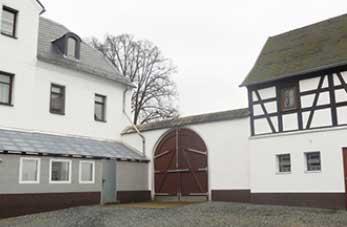 tierheime-tierheim-unterheinsdorf Tierheime
