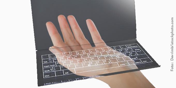 transparenz-hand-notebook-tierschutzliga Über uns