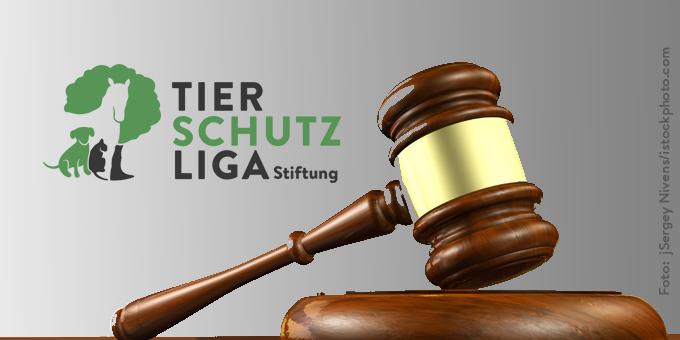 geschaeftsordnungKura-2 Die Tierschutzliga Stiftung