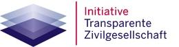 Tierschutzliga Initiative Transparente Zivilgesellschaft