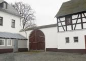projekt-beitragsbild-tierheim-unterheinsdorf-170x120 Startseite Tierschutzliga Stiftung