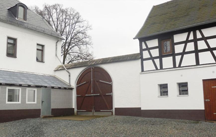 projekt-beitragsbild-tierheim-unterheinsdorf-neu Laufende Tierschutz-Projekte