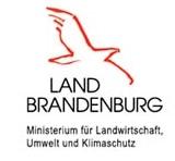 Brandenburg-Logo TIERSCHUTZLIGA-Dorf