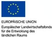 EU-Logo TIERSCHUTZLIGA-Dorf