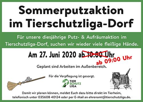Frühjahrsputz-2020-neu-rgb Tierschutzliga-Dorf