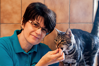Claudia-Werchosch_web Team - Tierschutzliga Dorf