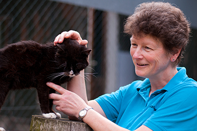 Simone-Ertel_web Team - Tierschutzliga Dorf