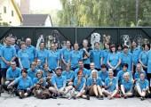 Team-ehrenamtliche-vom-tierschutzligadorf-170x120 Startseite Tierschutzliga Stiftung