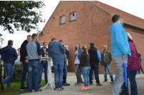 4 Aktuelles - Tierschutzhof Wardenburg