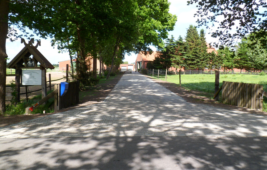 Beitragsbild-Eingang-Tierschutzhof-Wardenburg-141 Aktuelles - Tierschutzhof Wardenburg