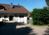 Tierheim-Wollaberg-Eingang-Beitragsbild-170x120 Startseite Tierschutzliga Stiftung