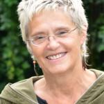 Helga Grüning
