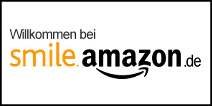 amazon_klein Helfer werden