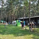 DSC_5002-1-150x150 Tierheimfest – 20 Jahre Tierschutzliga-Dorf