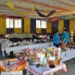 DSC_5005-1-150x150 Tierheimfest – 20 Jahre Tierschutzliga-Dorf