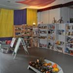 DSC_5006-1-150x150 Tierheimfest – 20 Jahre Tierschutzliga-Dorf