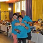 DSC_5007-1-150x150 Tierheimfest – 20 Jahre Tierschutzliga-Dorf