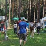 DSC_5018-1-150x150 Tierheimfest – 20 Jahre Tierschutzliga-Dorf