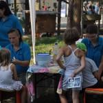 DSC_5020-1-150x150 Tierheimfest – 20 Jahre Tierschutzliga-Dorf