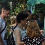 DSC_5025-1-150x150 Tierheimfest – 20 Jahre Tierschutzliga-Dorf