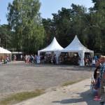 DSC_5067-1-150x150 Tierheimfest – 20 Jahre Tierschutzliga-Dorf