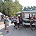 DSC_5069-2-150x150 Tierheimfest – 20 Jahre Tierschutzliga-Dorf