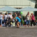 DSC_5070-2-150x150 Tierheimfest – 20 Jahre Tierschutzliga-Dorf