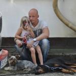 DSC_5083-1-150x150 Tierheimfest – 20 Jahre Tierschutzliga-Dorf