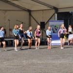 DSC_5088-1-150x150 Tierheimfest – 20 Jahre Tierschutzliga-Dorf