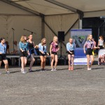 DSC_5088-2-150x150 Tierheimfest – 20 Jahre Tierschutzliga-Dorf