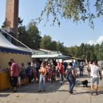 DSC_5112-1-150x150 Tierheimfest – 20 Jahre Tierschutzliga-Dorf