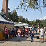 DSC_5112-2-150x150 Tierheimfest – 20 Jahre Tierschutzliga-Dorf