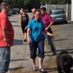 DSC_5113-1-150x150 Tierheimfest – 20 Jahre Tierschutzliga-Dorf