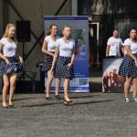 DSC_5119-1-150x150 Tierheimfest – 20 Jahre Tierschutzliga-Dorf