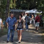 DSC_5127-1-150x150 Tierheimfest – 20 Jahre Tierschutzliga-Dorf