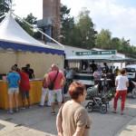 DSC_5210-1-150x150 Tierheimfest – 20 Jahre Tierschutzliga-Dorf
