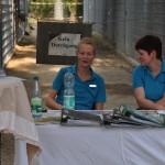 DSC_5222-1-150x150 Tierheimfest – 20 Jahre Tierschutzliga-Dorf