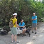 DSC_5225-1-150x150 Tierheimfest – 20 Jahre Tierschutzliga-Dorf