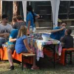 DSC_5234-1-150x150 Tierheimfest – 20 Jahre Tierschutzliga-Dorf