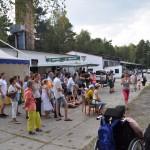 DSC_5272-1-150x150 Tierheimfest – 20 Jahre Tierschutzliga-Dorf