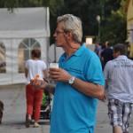 DSC_5344-1-150x150 Tierheimfest – 20 Jahre Tierschutzliga-Dorf