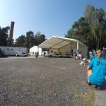 GOPR8067-Kopie-1-150x150 Tierheimfest – 20 Jahre Tierschutzliga-Dorf
