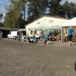 GOPR8079-Kopie-1-150x150 Tierheimfest – 20 Jahre Tierschutzliga-Dorf