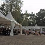 GOPR8088-Kopie-1-150x150 Tierheimfest – 20 Jahre Tierschutzliga-Dorf