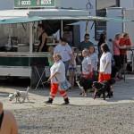 MG_3947-Kopie-1-150x150 Tierheimfest – 20 Jahre Tierschutzliga-Dorf