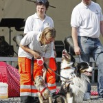 MG_3969-Kopie-1-150x150 Tierheimfest – 20 Jahre Tierschutzliga-Dorf