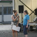 MG_4078-Kopie-1-150x150 Tierheimfest – 20 Jahre Tierschutzliga-Dorf