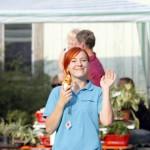 MG_4103-Kopie-1-150x150 Tierheimfest – 20 Jahre Tierschutzliga-Dorf
