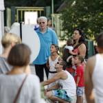 MG_4114-Kopie-1-150x150 Tierheimfest – 20 Jahre Tierschutzliga-Dorf